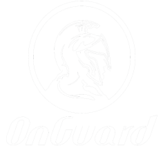 OnGuard Security - Your Security is our Concern